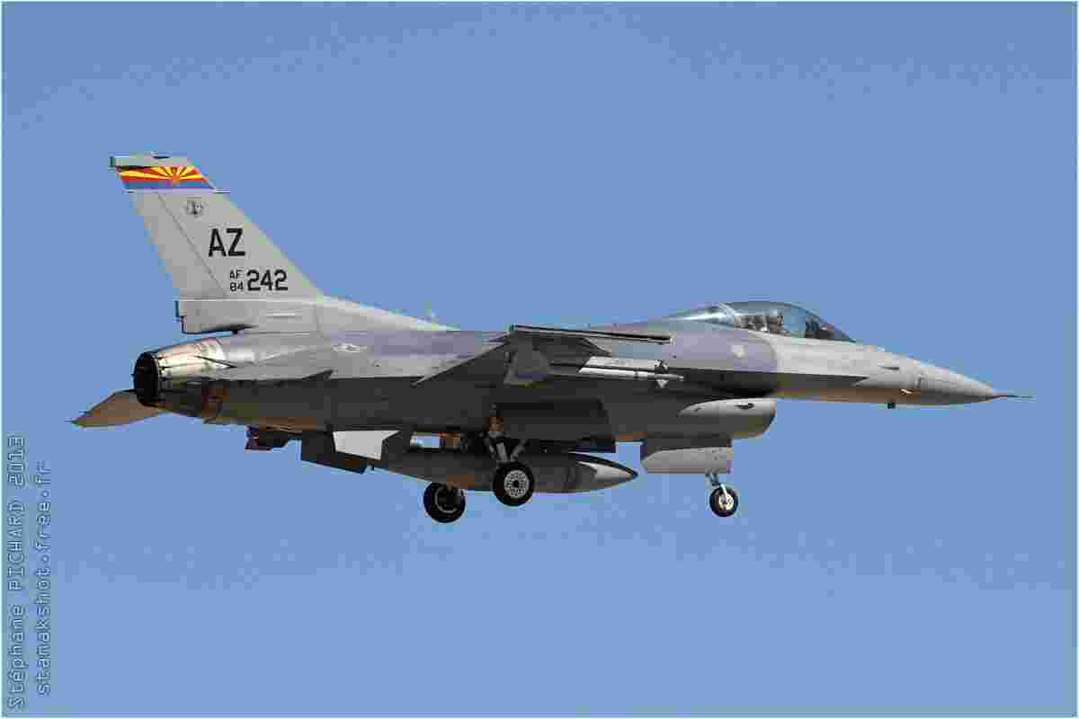 tofcomp#6576-F-16-USA-air-force