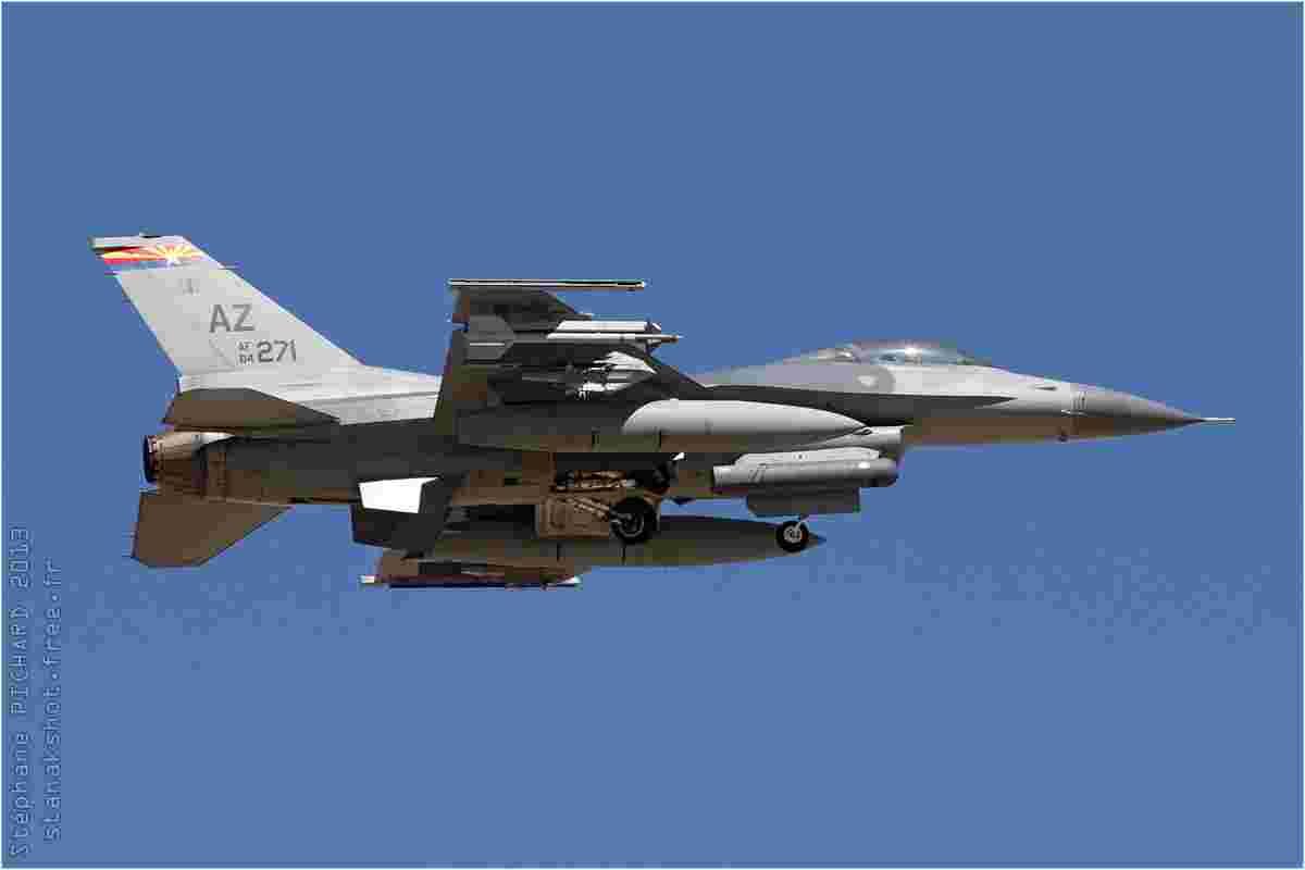 tofcomp#6577-F-16-USA-air-force