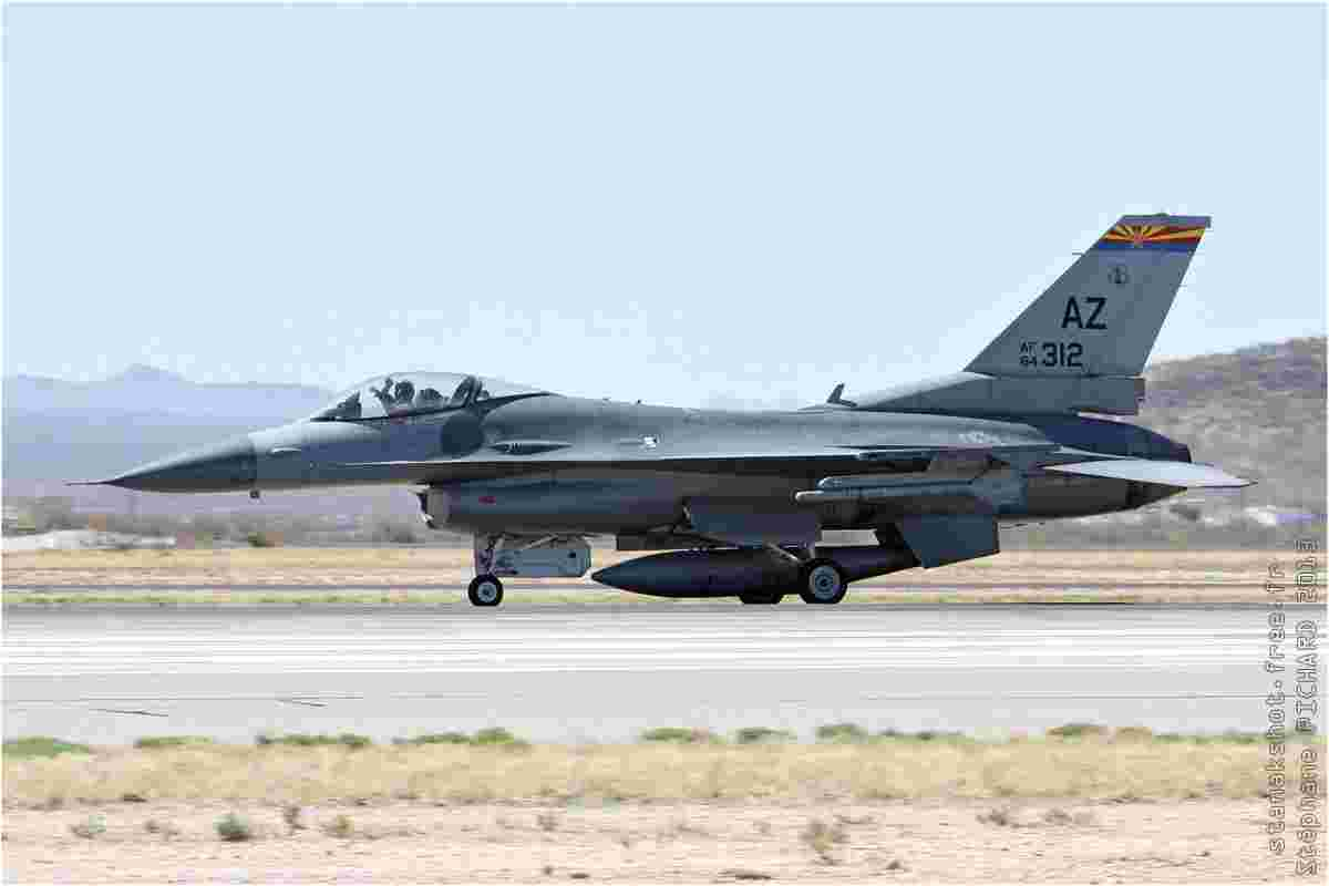 tofcomp#6579-F-16-USA-air-force