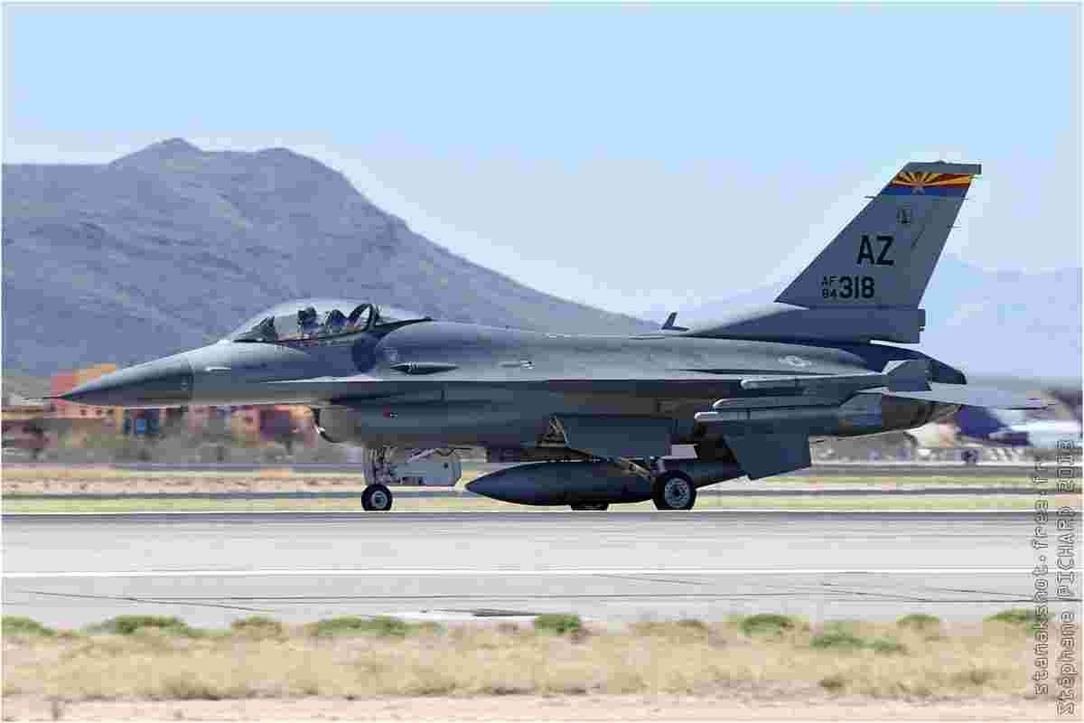 tofcomp#6580-F-16-USA-air-force