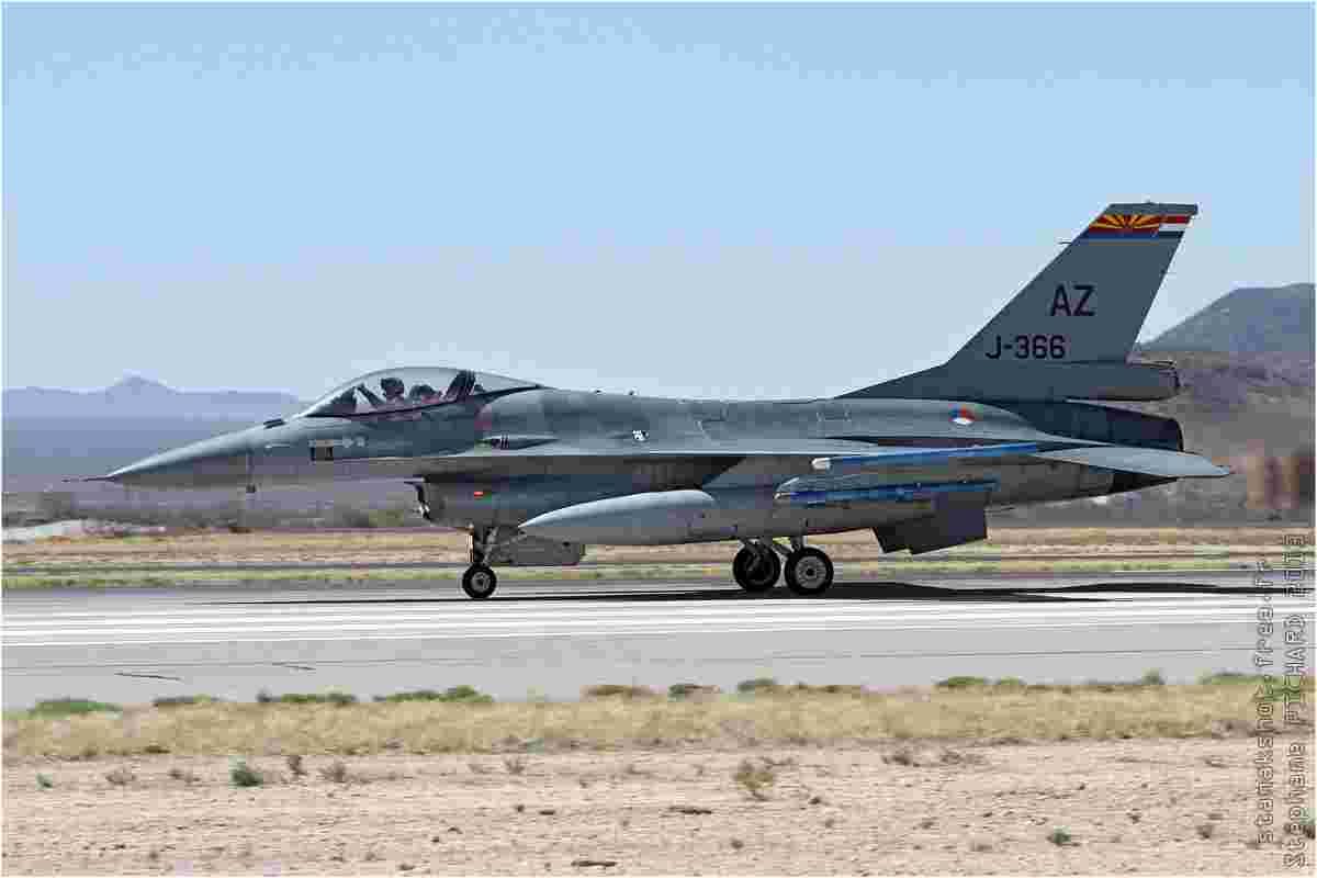tofcomp#6582-F-16-Pays-Bas-air-force