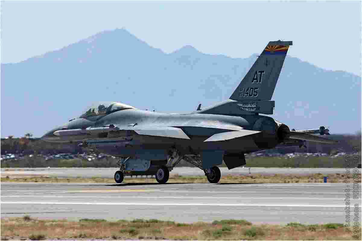 tofcomp#6585-F-16-USA-air-force