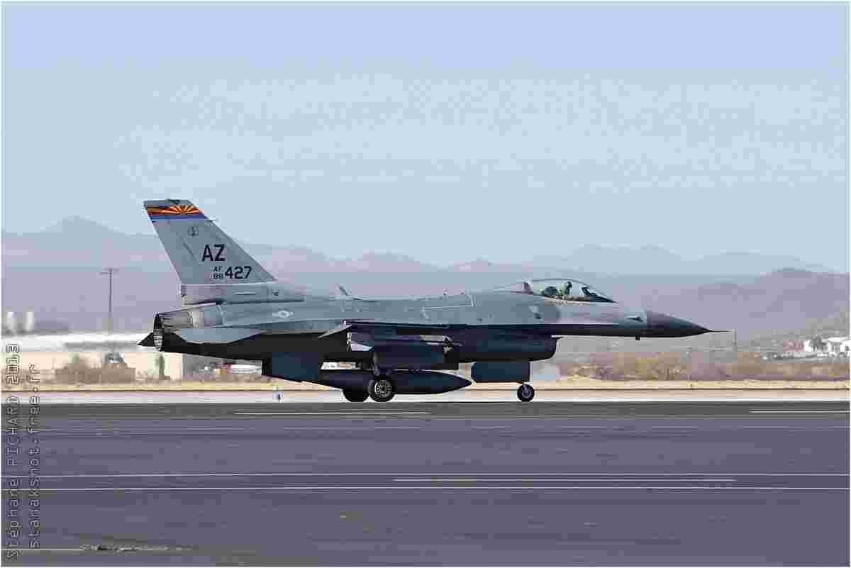 tofcomp#6586-F-16-USA-air-force