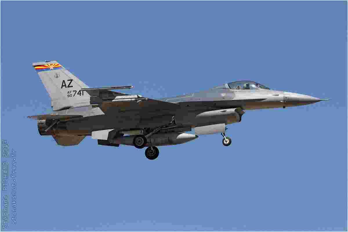 tofcomp#6588-F-16-USA-air-force