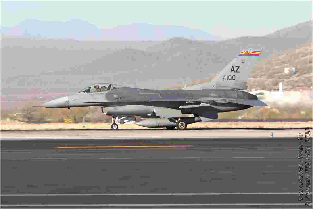 tofcomp#6591-F-16-USA-air-force