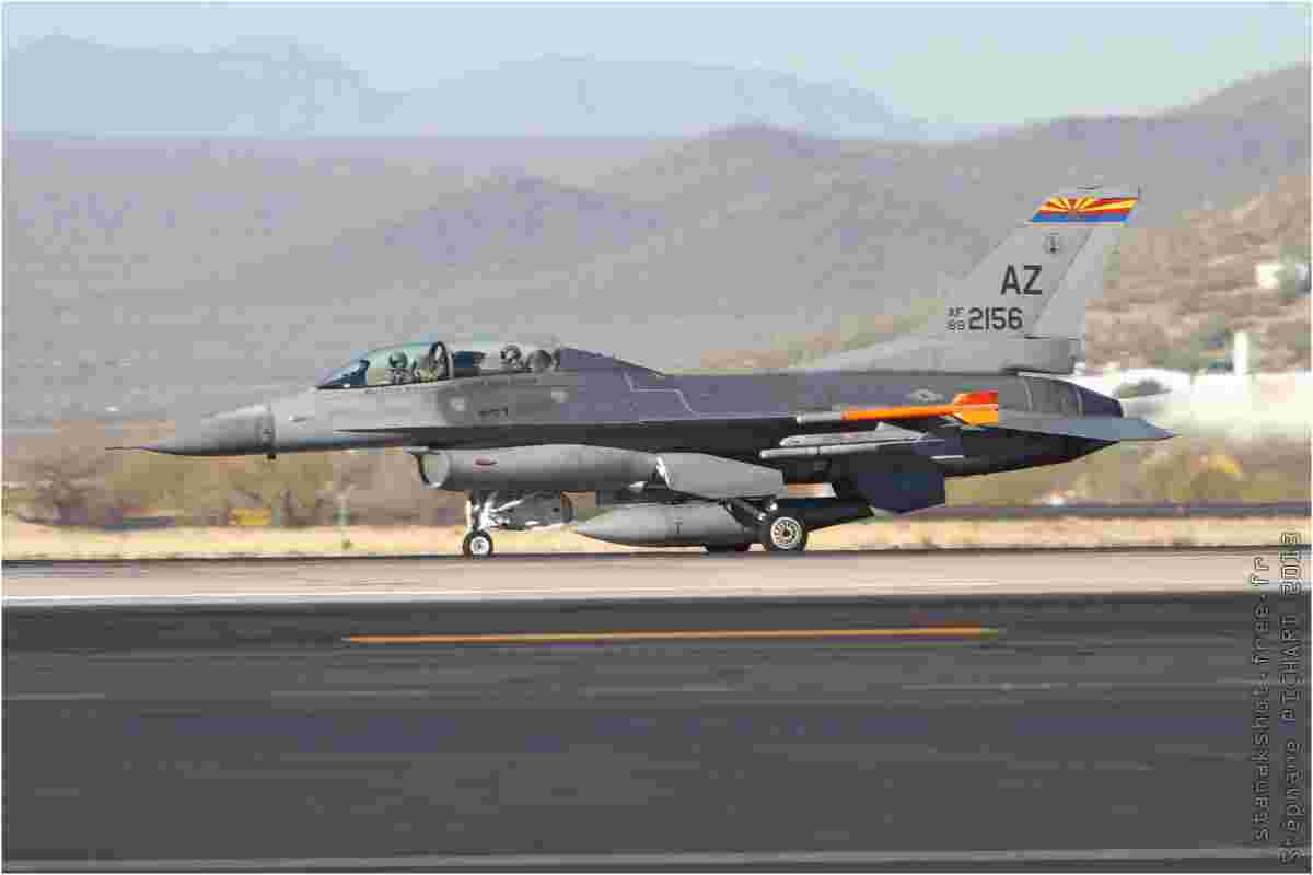 tofcomp#6592-F-16-USA-air-force