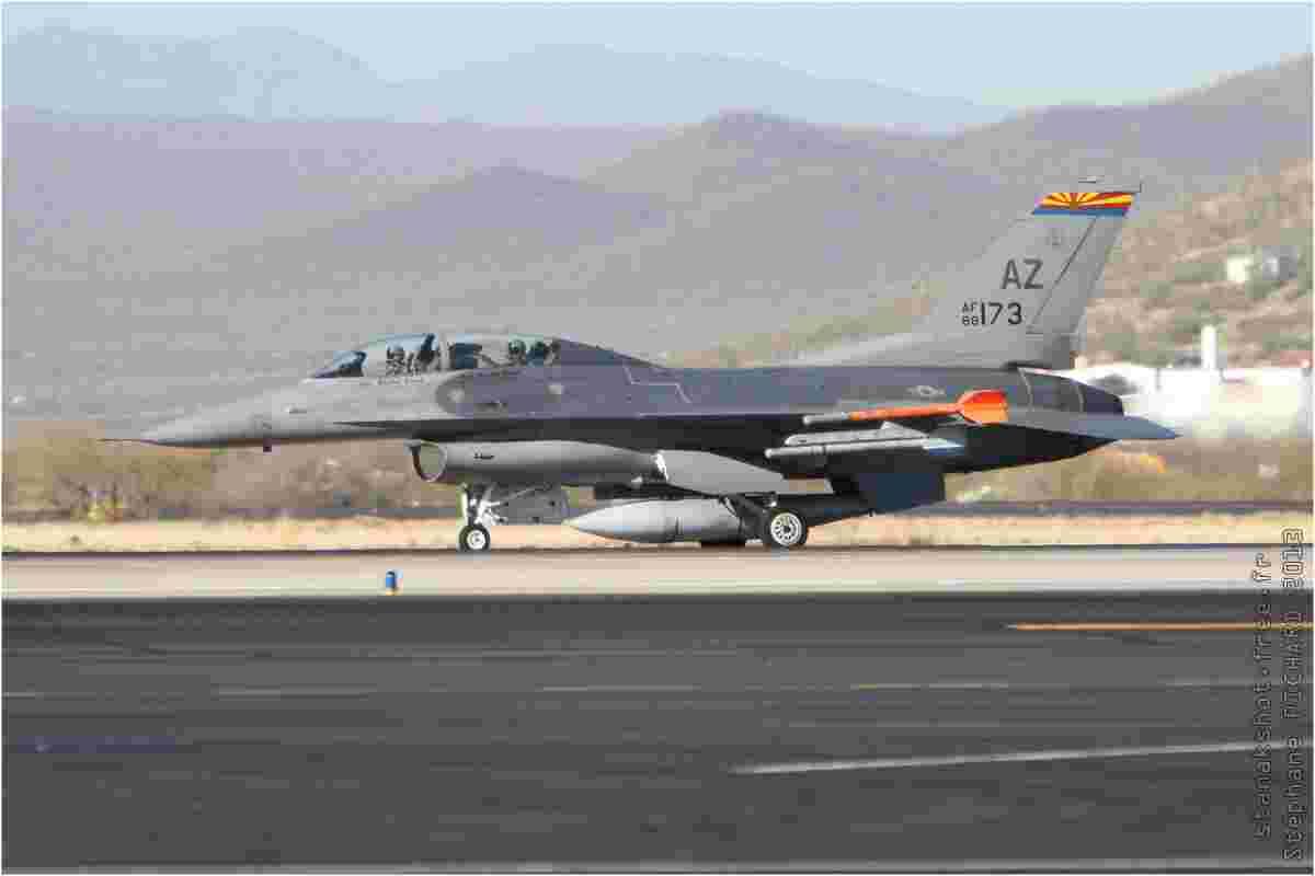 tofcomp#6593-F-16-USA-air-force