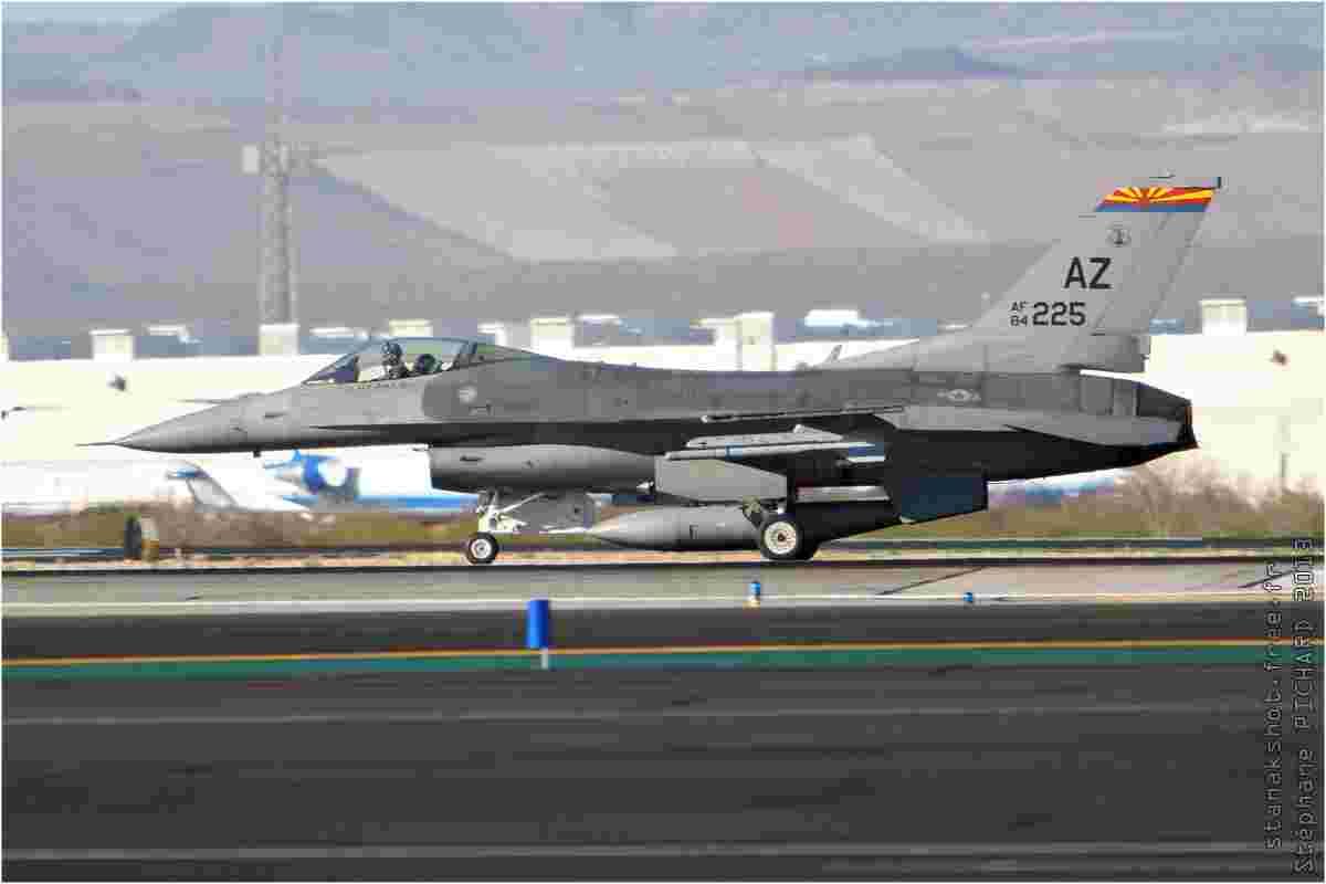 tofcomp#6594-F-16-USA-air-force