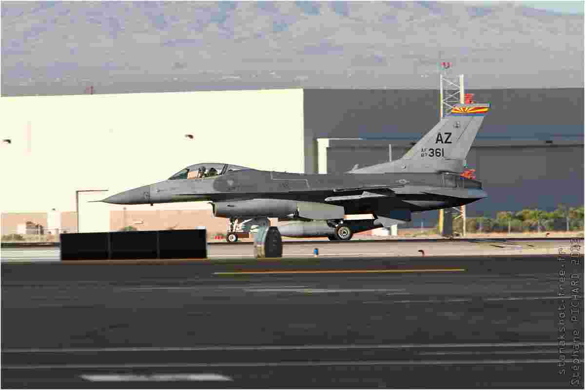 tofcomp#6595-F-16-USA-air-force