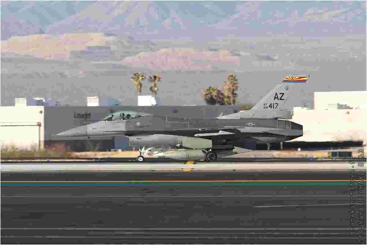 tofcomp#6597-F-16-USA-air-force