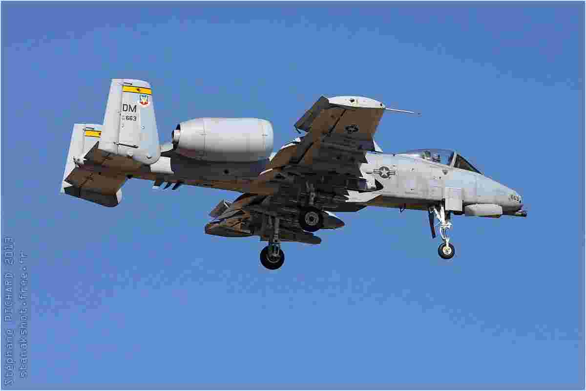 tofcomp#6610-A-10-USA-air-force
