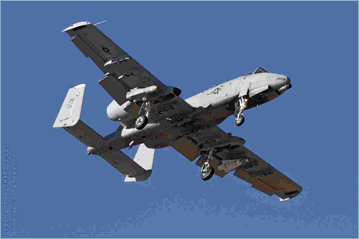 tofcomp#6613-A-10-USA-air-force