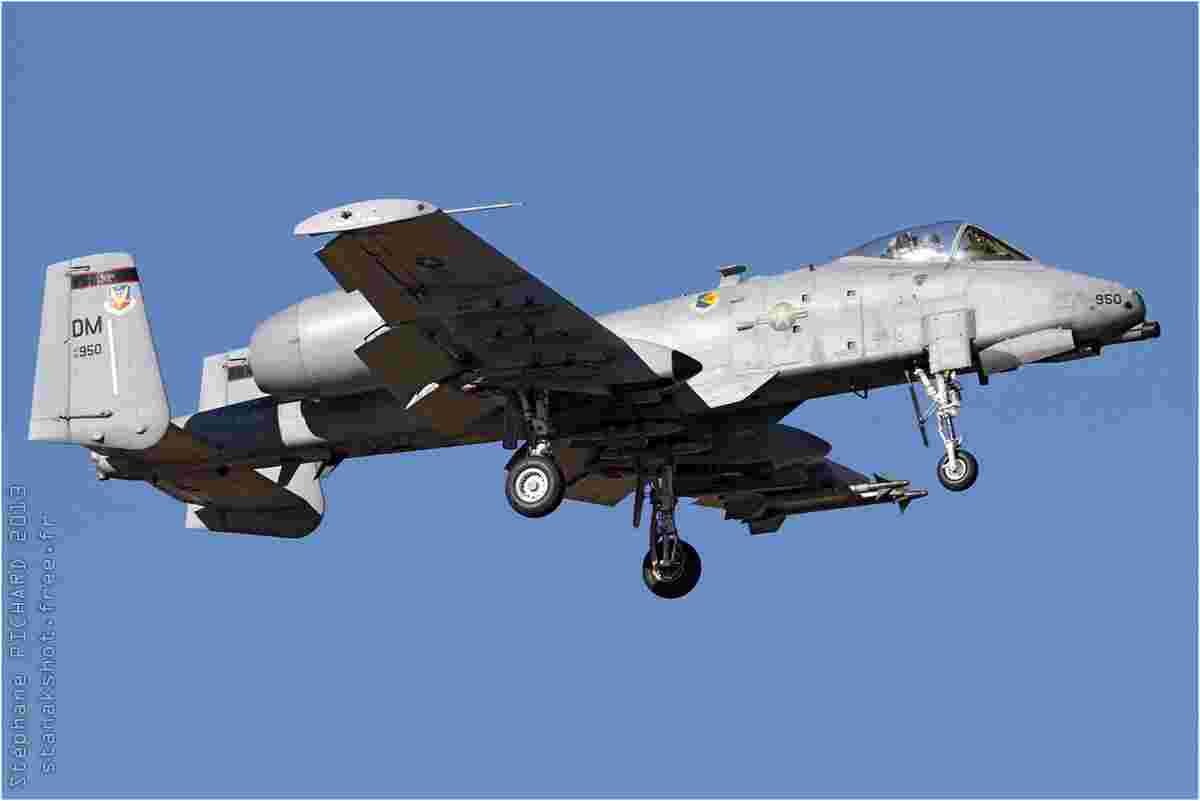 tofcomp#6614-A-10-USA-air-force