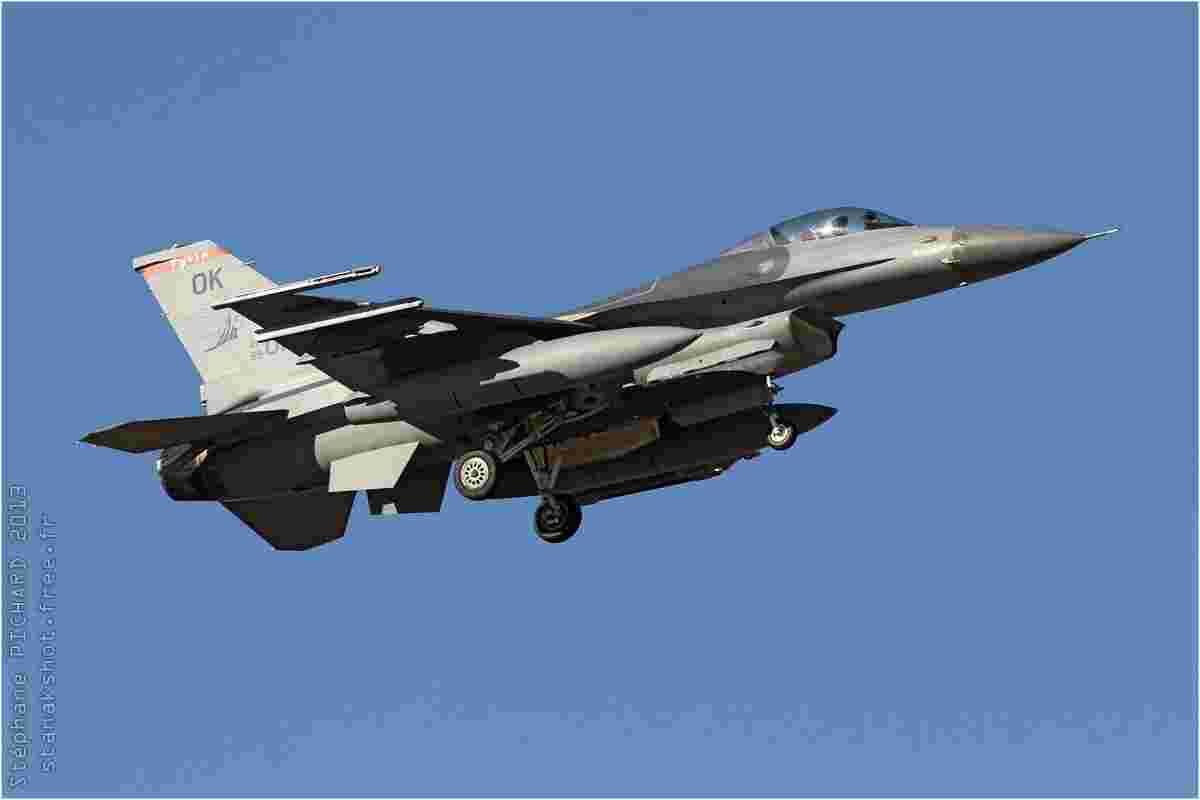 tofcomp#6615-F-16-USA-air-force