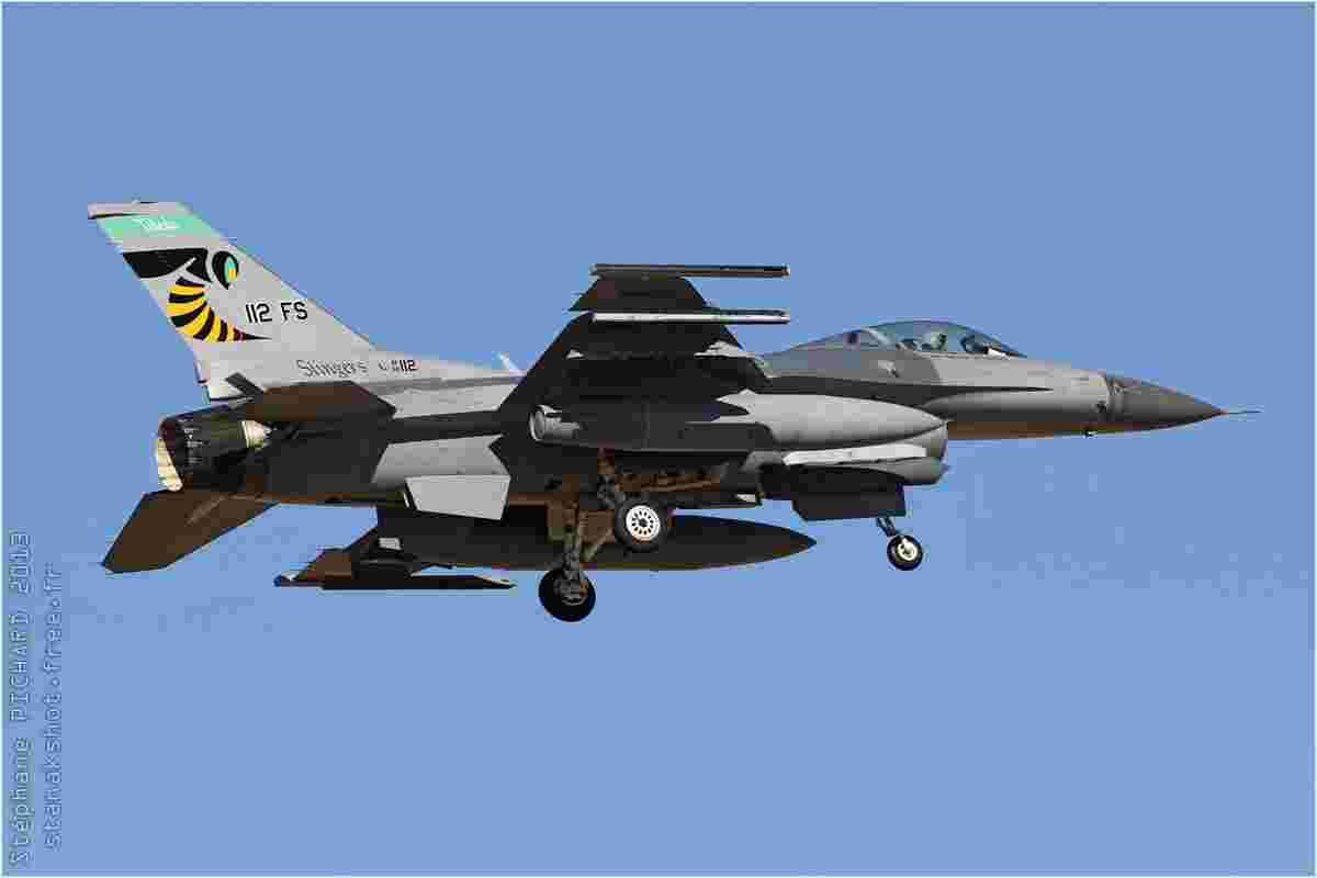 tofcomp#6617-F-16-USA-air-force