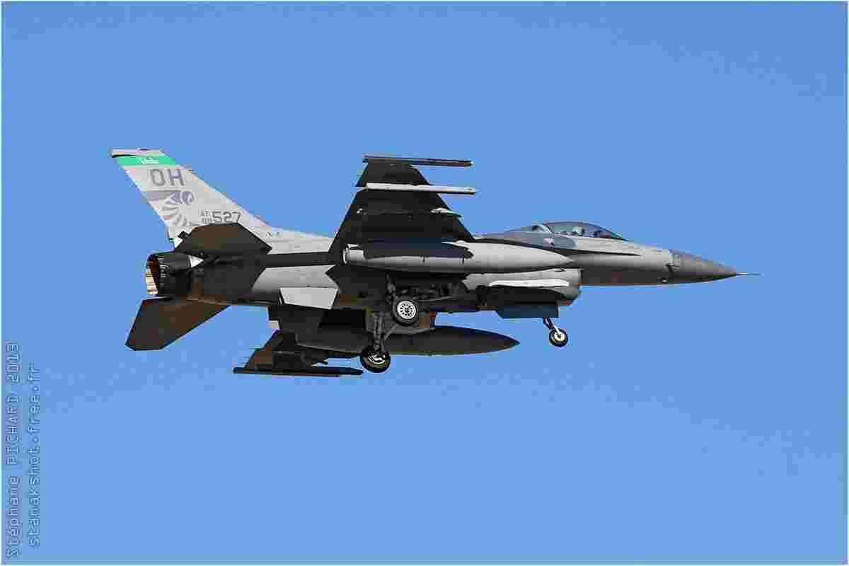 tofcomp#6618-F-16-USA-air-force