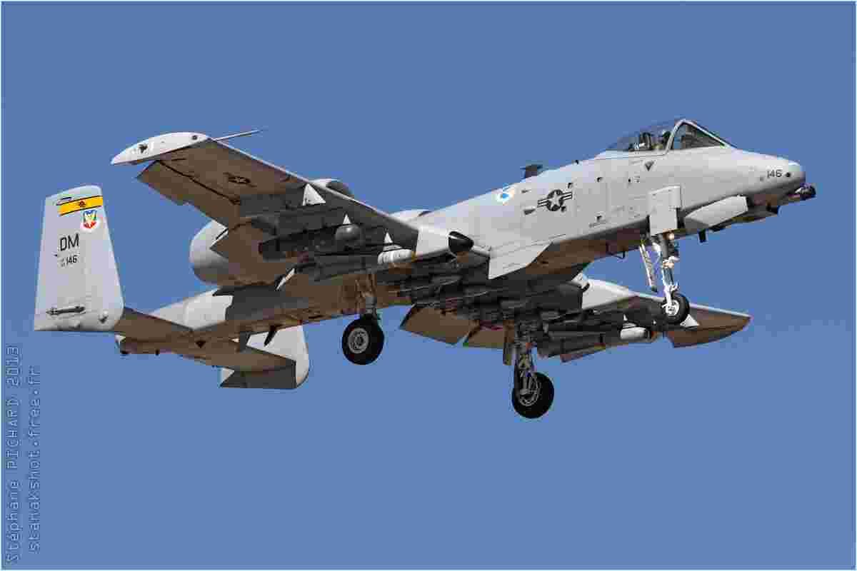 tofcomp#6620-A-10-USA-air-force