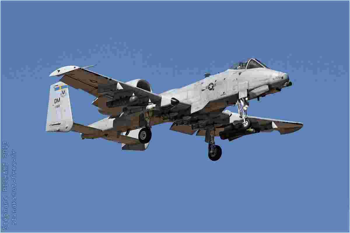 tofcomp#6622-A-10-USA-air-force
