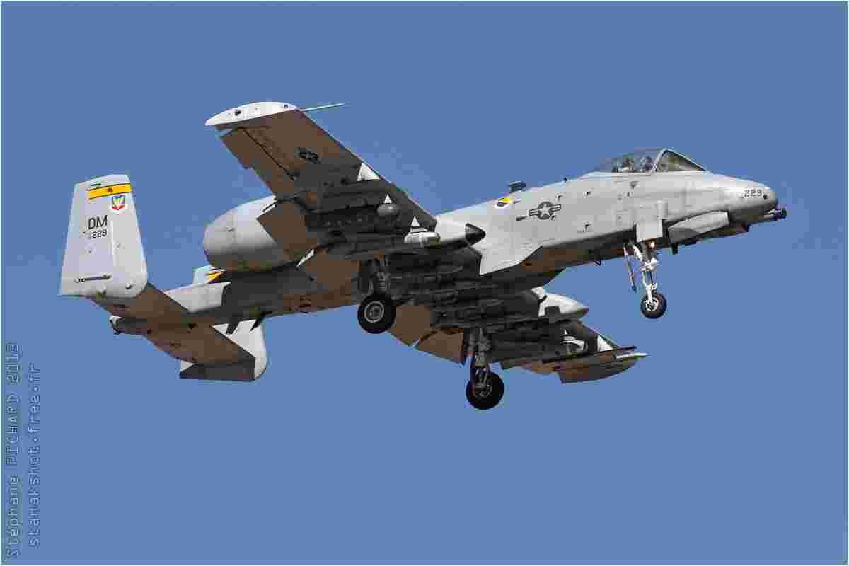 tofcomp#6625-A-10-USA-air-force