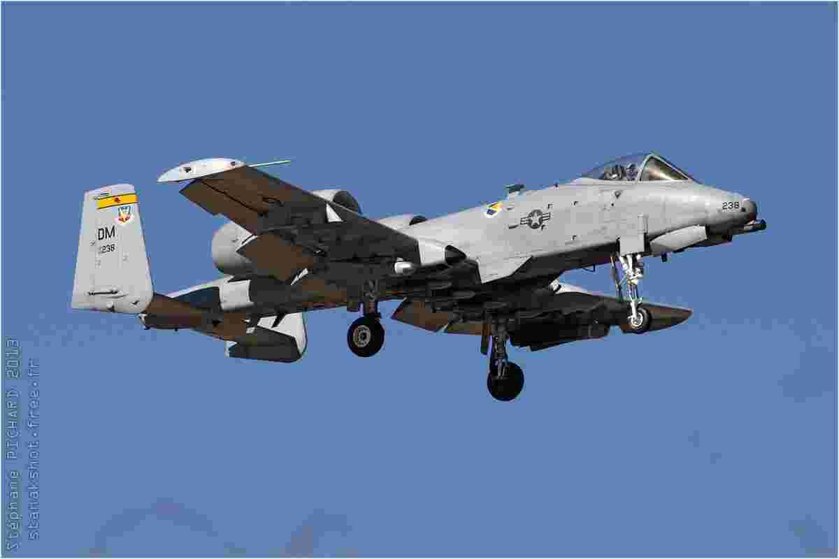 tofcomp#6627-A-10-USA-air-force