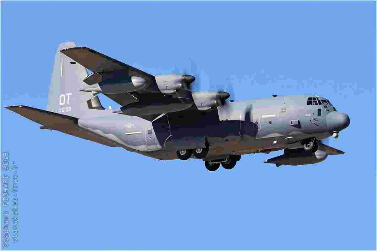 tofcomp#6631-C-130-USA-air-force