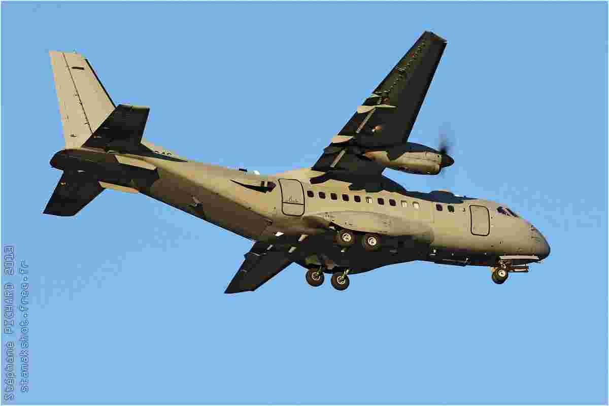 tofcomp#6632-CN235-USA-air-force