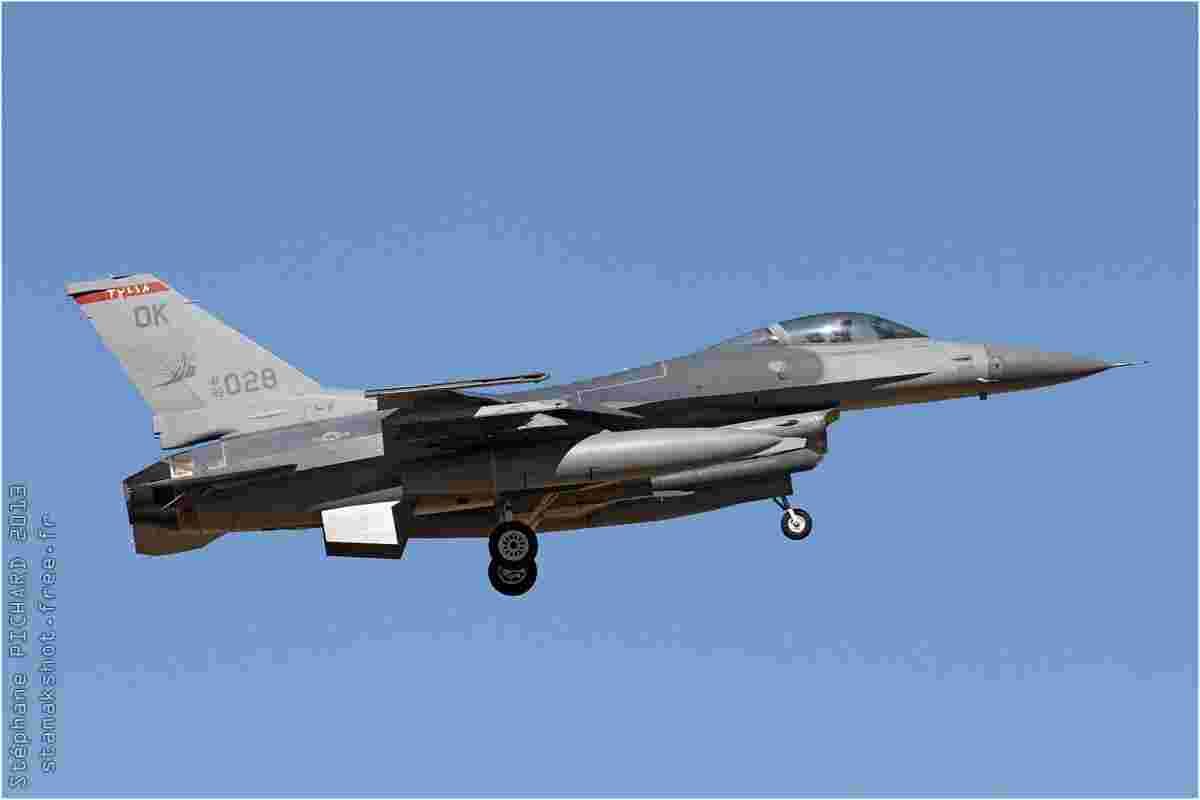 tofcomp#6633-F-16-USA-air-force