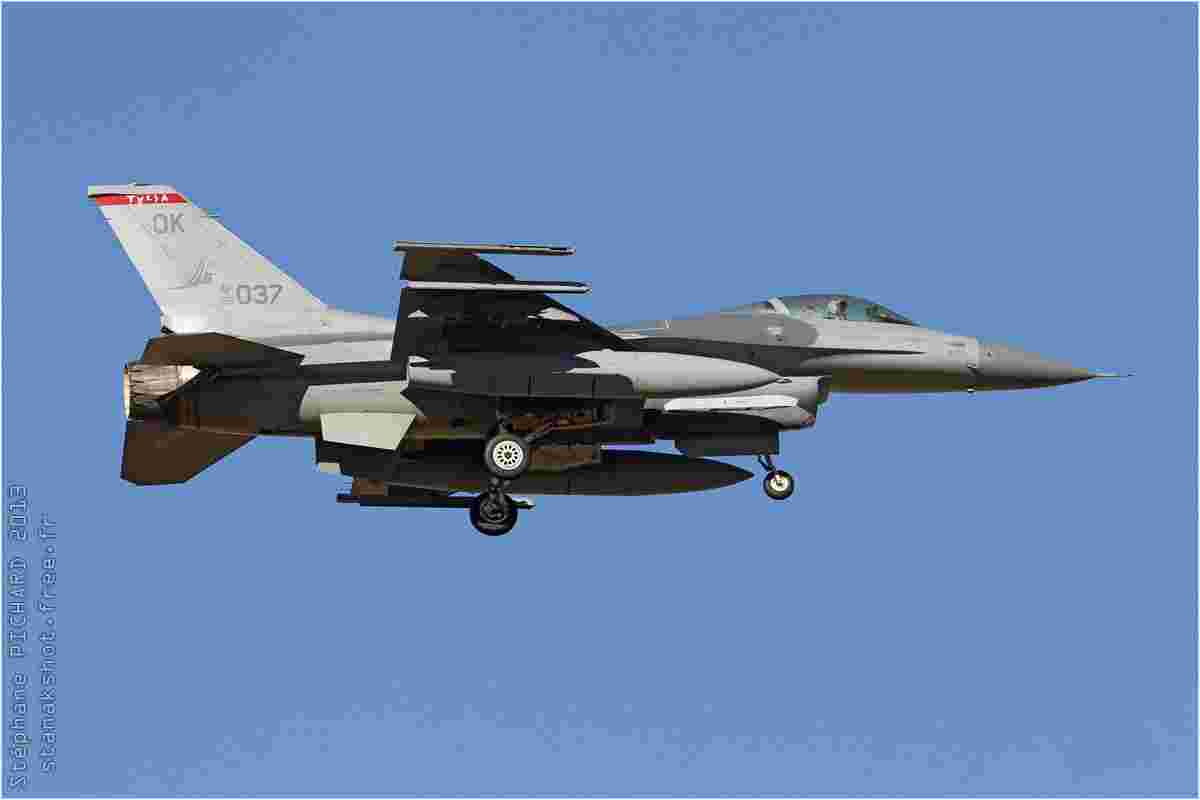 tofcomp#6635-F-16-USA-air-force