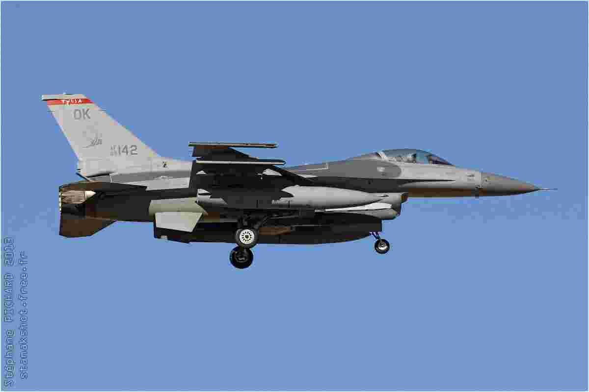 tofcomp#6636-F-16-USA-air-force
