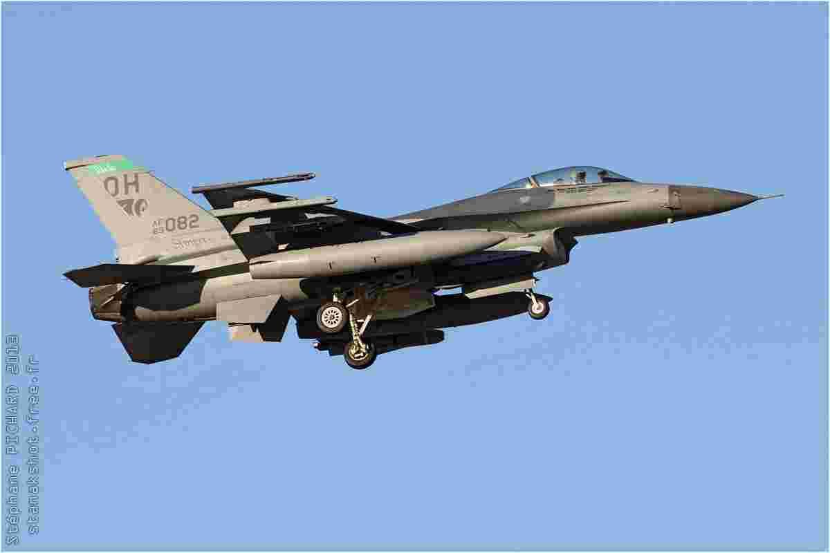 tofcomp#6637-F-16-USA-air-force