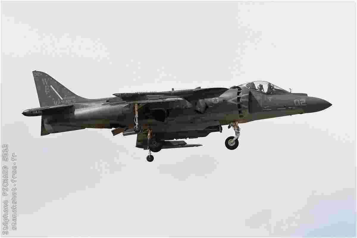 tofcomp#6643-Harrier-USA-marine-corps
