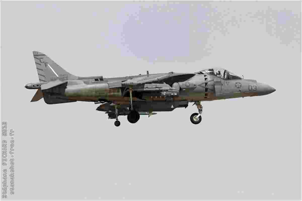 tofcomp#6644-Harrier-USA-marine-corps