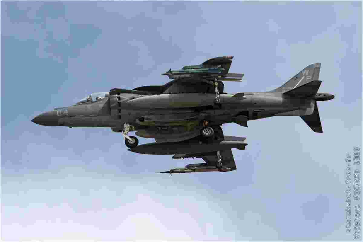 tofcomp#6645-Harrier-USA-marine-corps