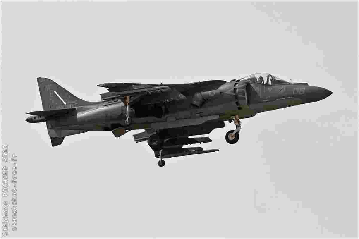 tofcomp#6646-Harrier-USA-marine-corps