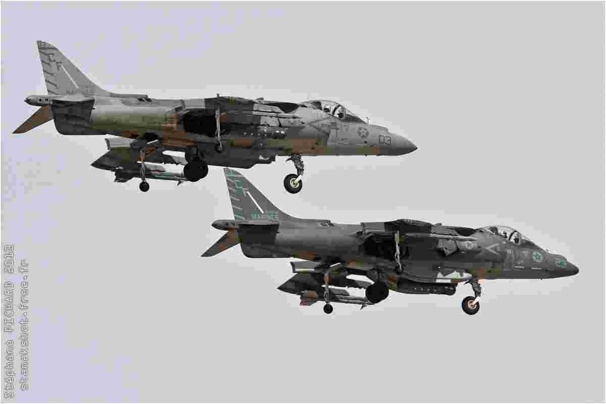 tofcomp#6648-Harrier-USA-marine-corps