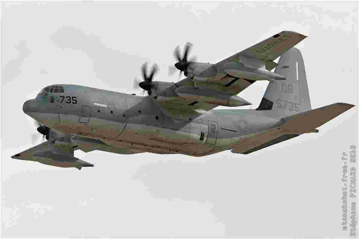 tofcomp#6650-C-130-USA-marine-corps