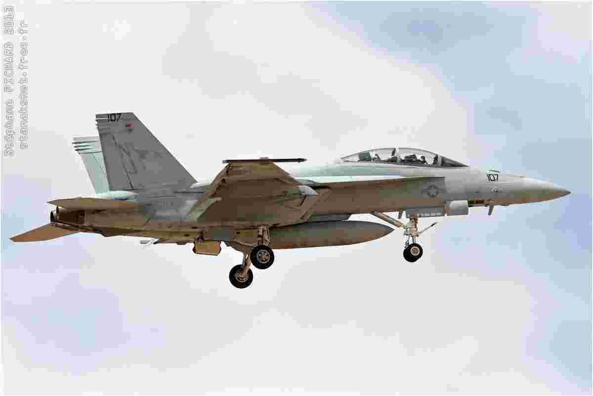 tofcomp#6652-F-18-USA-navy