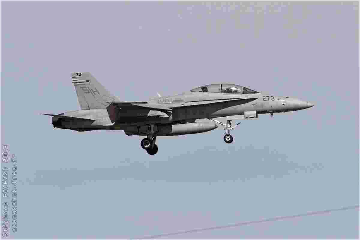tofcomp#6655-F-18-USA-navy