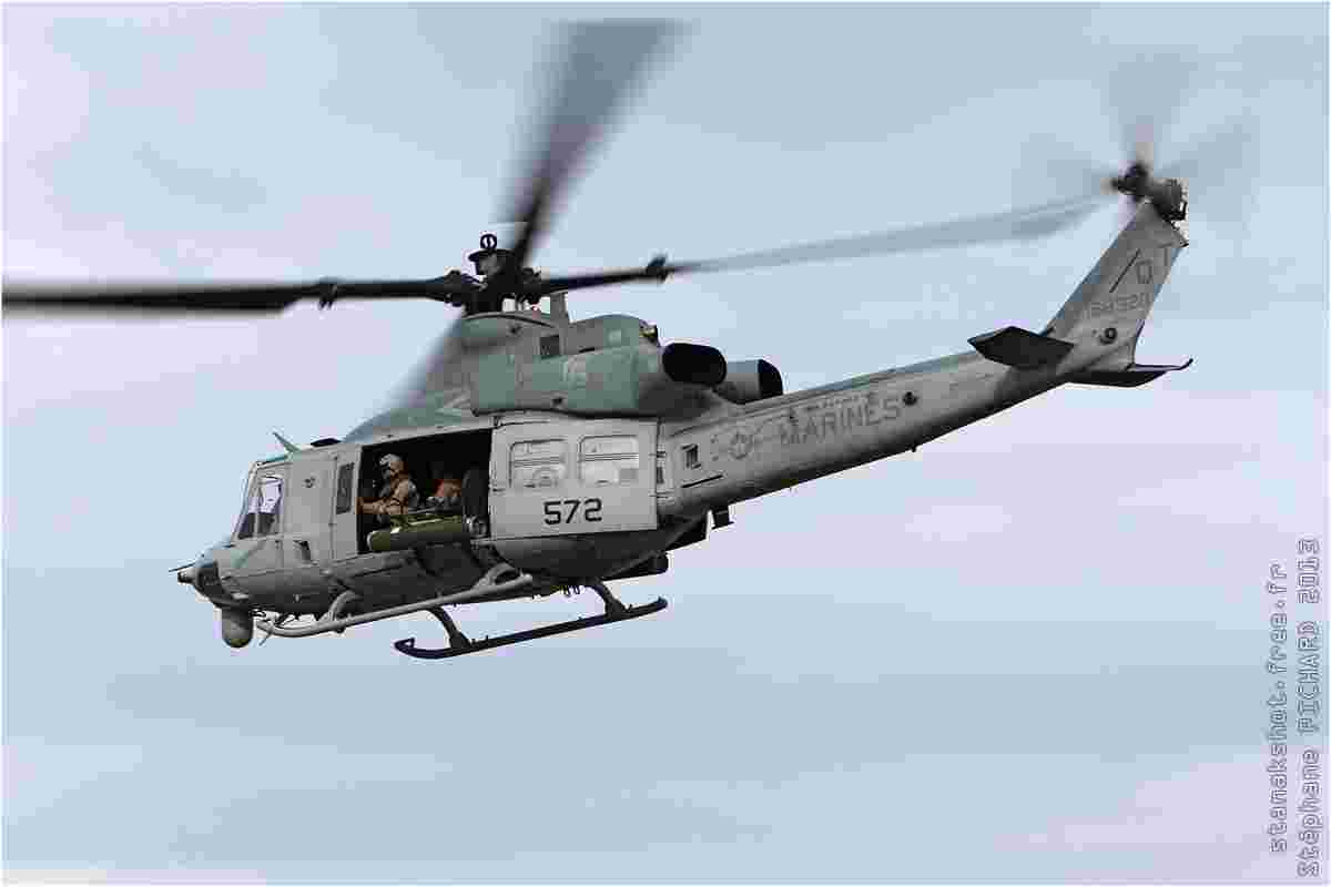 tofcomp#6667-Bell-212-USA-marine-corps