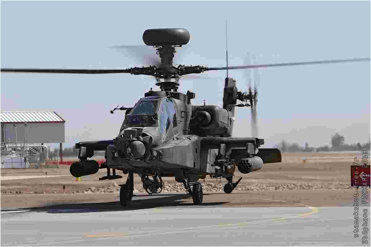 tofcomp#6668-Apache-Royaume-Uni-army