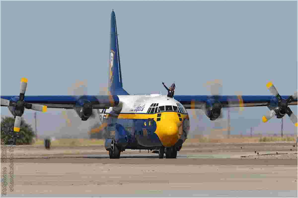 tofcomp#6671-C-130-USA-marine-corps