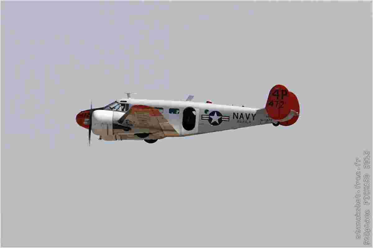 tofcomp#6672-Beech-18-USA