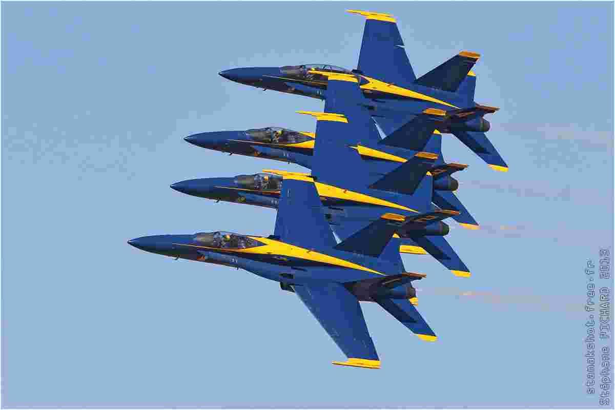 tofcomp#6677-F-18-USA-navy