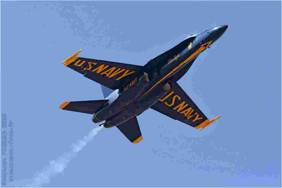 tofcomp#6678-F-18-USA-navy