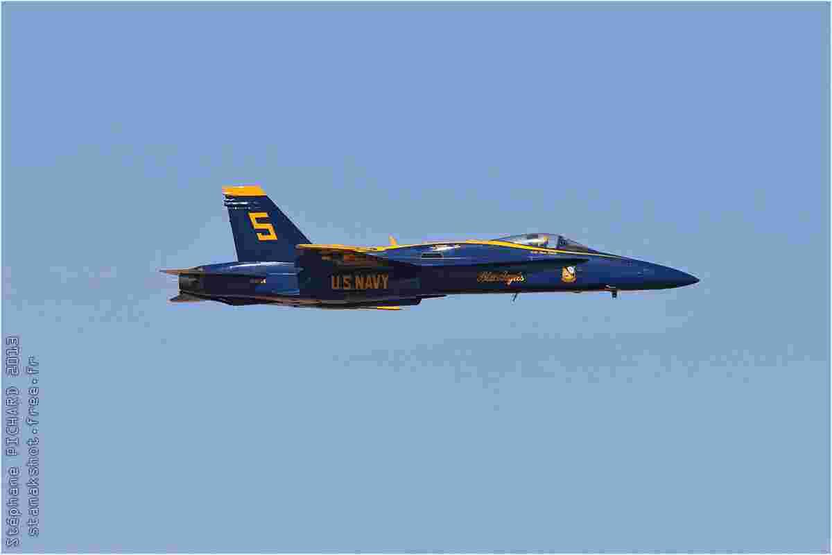 tofcomp#6680-F-18-USA-navy
