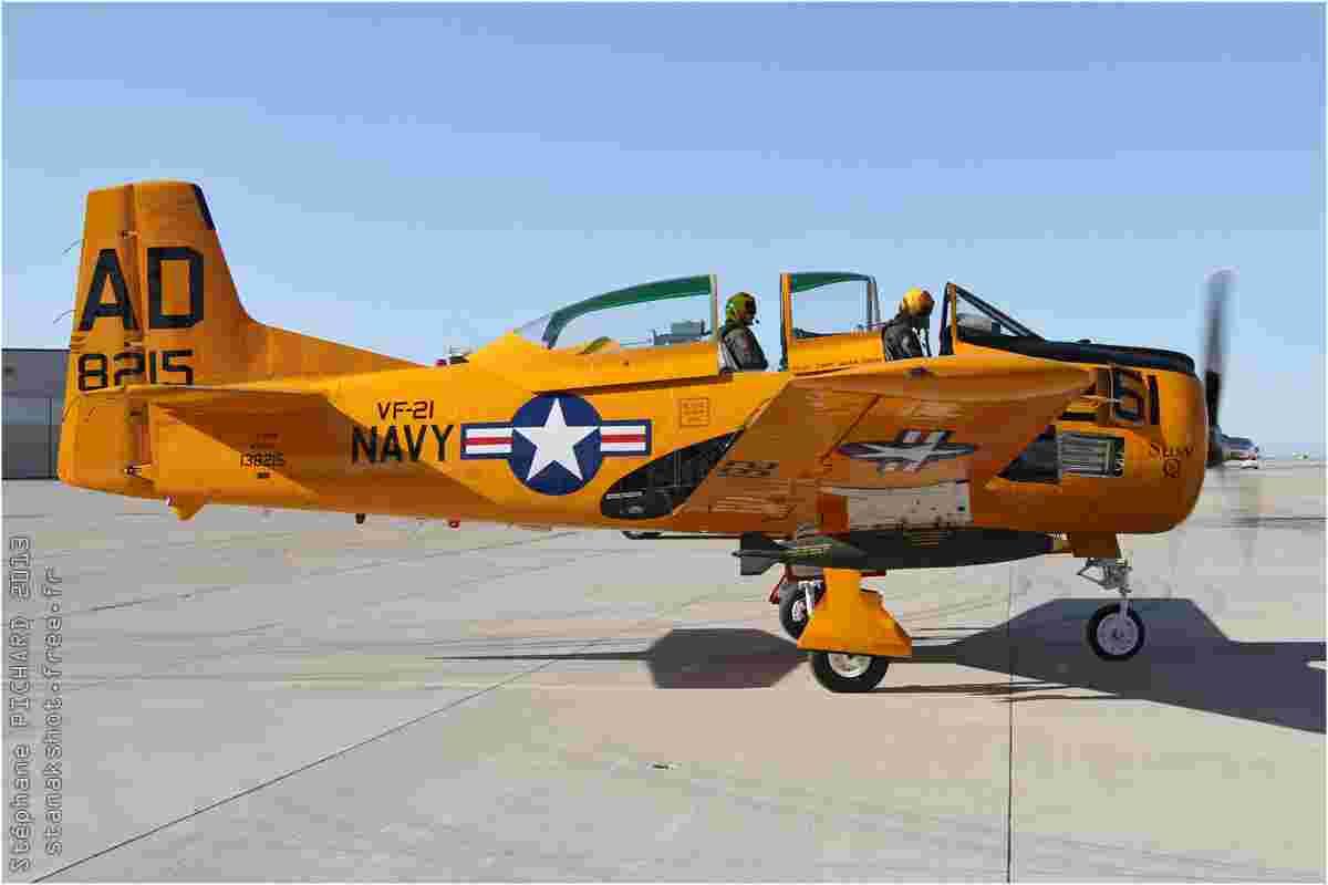 tofcomp#6692-T-28-USA