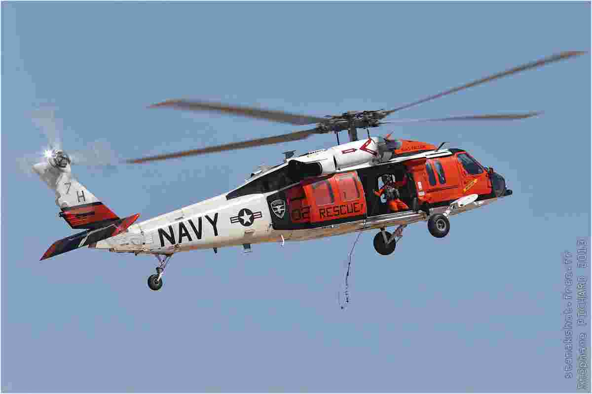 tofcomp#6698-H-60-USA-navy