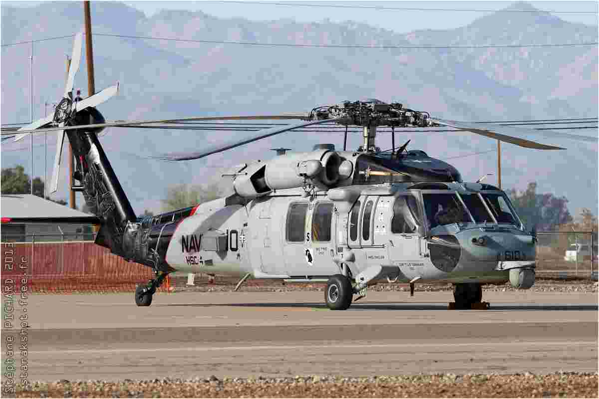 tofcomp#6699-H-60-USA-navy