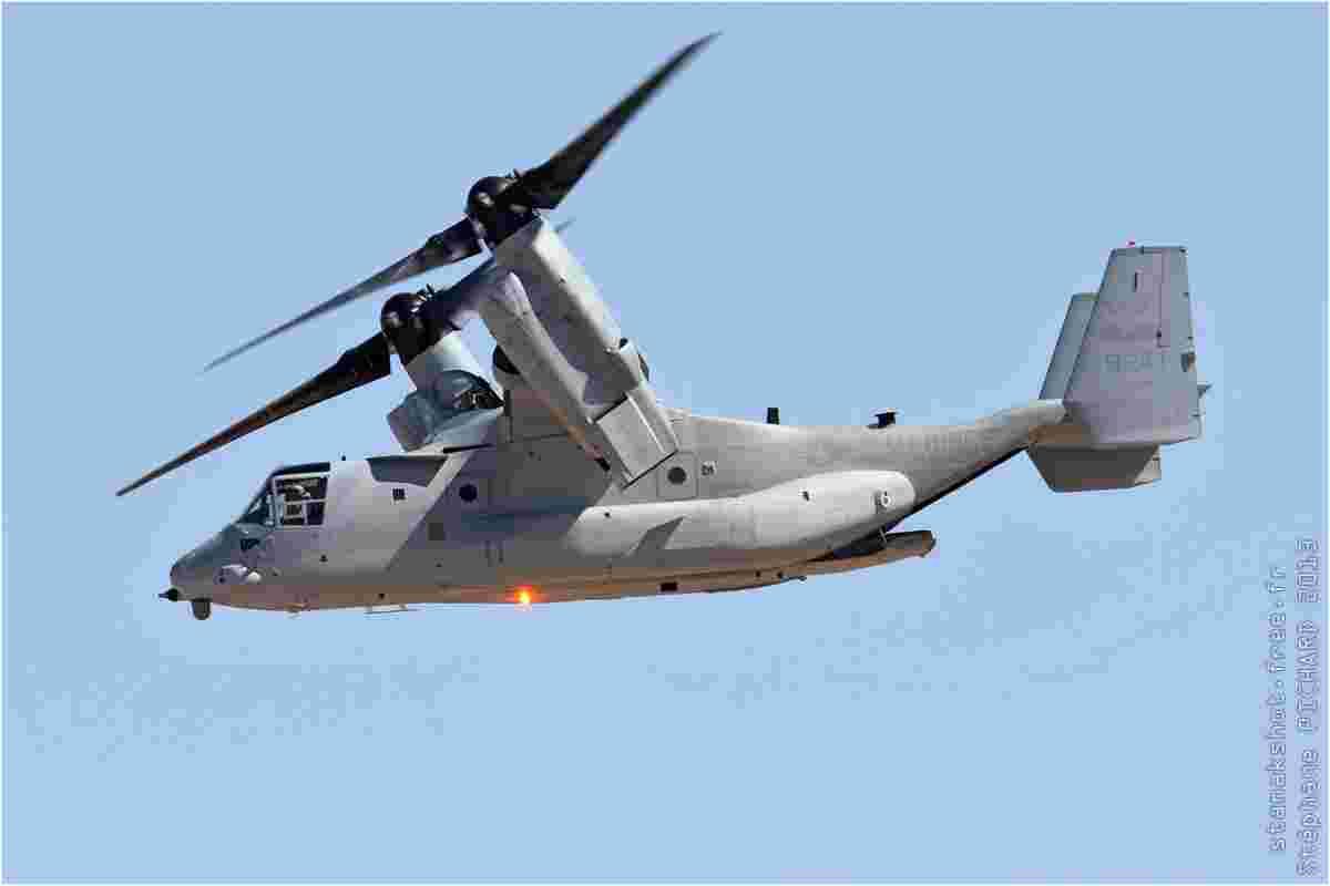 tofcomp#6701-V-22-USA-marine-corps