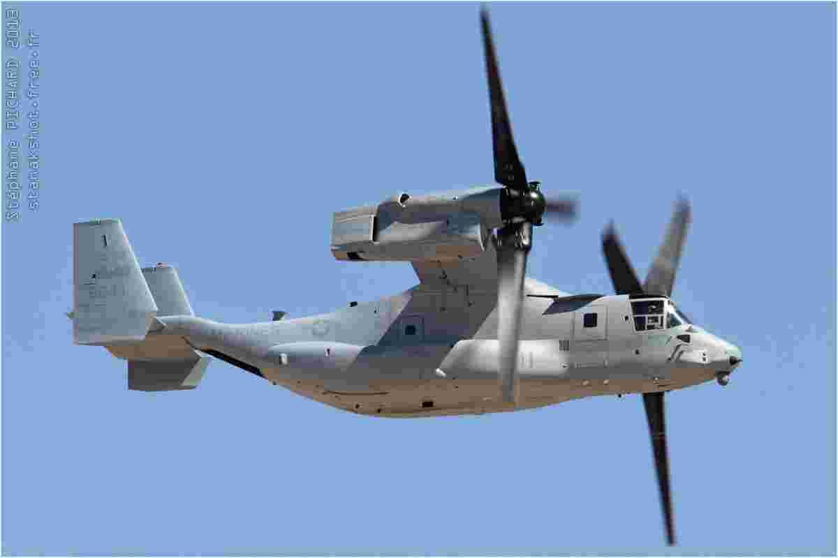 tofcomp#6702-V-22-USA-marine-corps